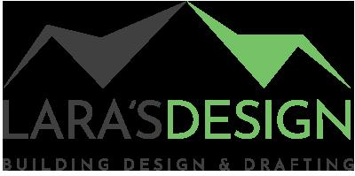Laras Design