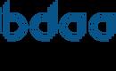 Building Designers Association of Australia Accredited Building Designer